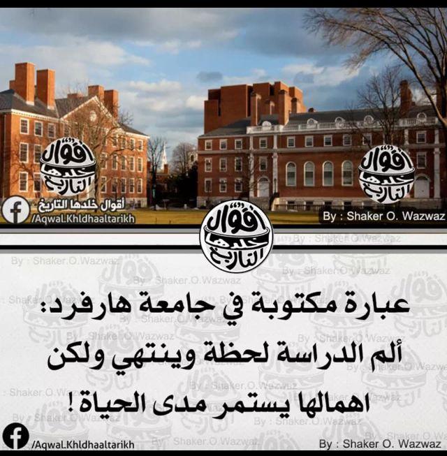 Pin By الورده الحمراء On ح كم وع بر Photo Quotes Words Quotes Poetry Quotes