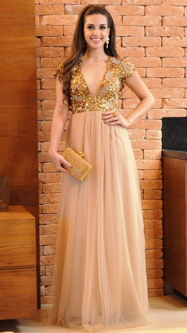patricia bonaldi - gorgeous dress!