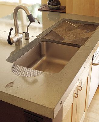 Sinks, Kitchen sinks and Stainless sink on Pinterest