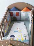 Мобильный LiveInternet Детские спальные мешки. Идеи и выкройки   dikulya67 - МОЙ МИР  
