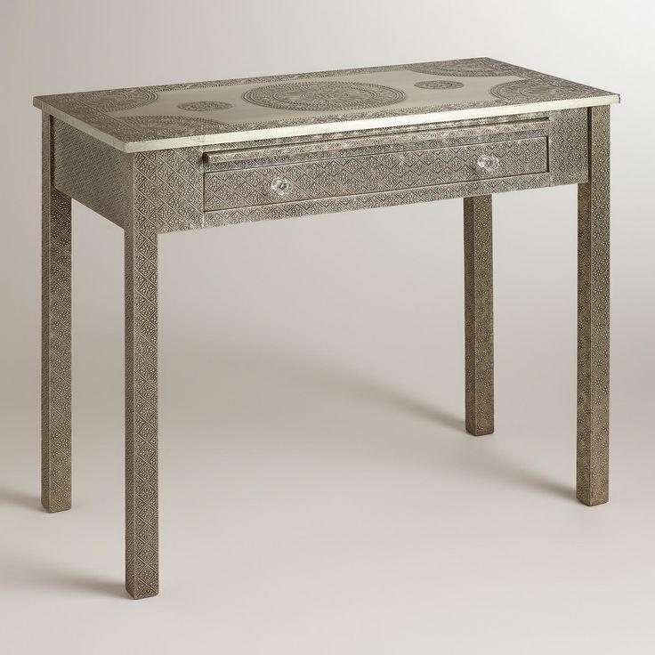 Bedroom Desk Furniture Amazing Inspiration Design