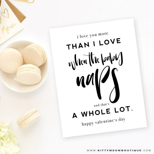 I Love You More Than Quotes: Best 25+ Naps Funny Ideas On Pinterest