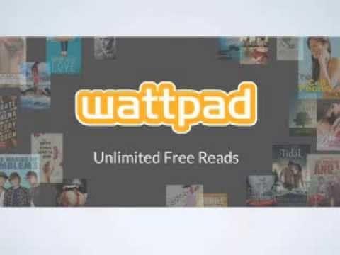 3 Aplicaciones gratuitas que no deben faltar en tu Dispositivo