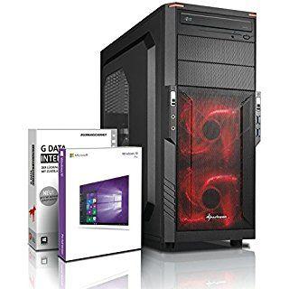 LINK: http://ift.tt/2u143SU - DIE 10 BESTEN IN GAMING-PCS: JULI 2017 #computer #gaming #games #pc #desktoppc #gamingdesktoppc #gamingpc #officepc #windows #shinobee #megaport => 10 Bestseller in Gaming-PCs zum Kaufen: Juli 2017 - LINK: http://ift.tt/2u143SU