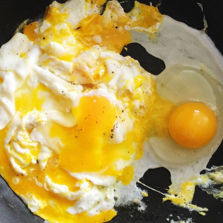 What Not to Cook in a Cast-Iron Skillet The 5 mistakes to avoid when cooking with everyone's favorite kitchen workhorse.