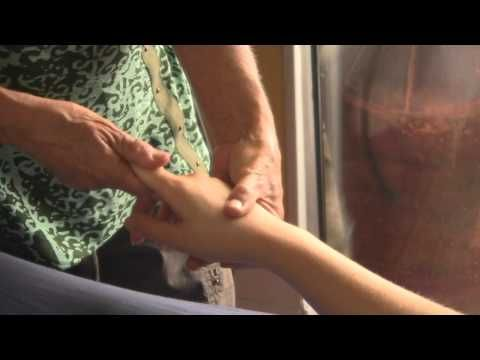 lai thai kungälv massage spa stockholm