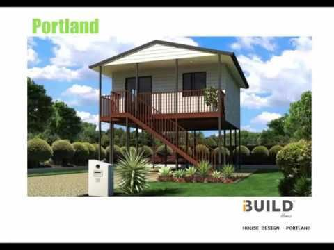 Home Designs   Valley Kit Homes   Australia Wide