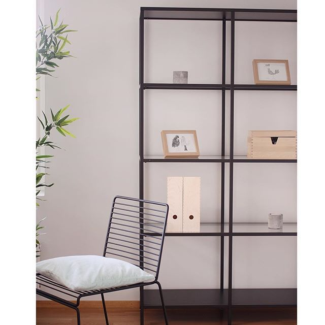 """we ❤️ home styling #homestaging #myyntistailaus #oulu #designedby #miadesign #workspace #arbetsrum #työtila #työhuone #ikea #ikeafurniture #hylly #vittsjö #haydesign #HAY #hayhee #chair #haychair #interiorinspo #inspotoyourhome #sisustus #homestyling #interior #inspiration #wooden #details #mintpillow #pillow #interior2you #interior123"" Photo taken by @miadesignfi on Instagram, pinned via the InstaPin iOS App! http://www.instapinapp.com (07/03/2015)"
