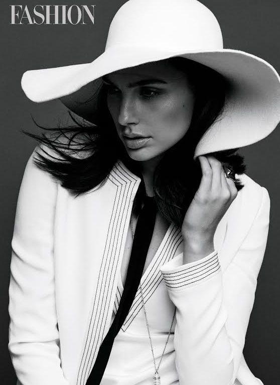 Gal-Gadot-Fashion-Magazine-August-2015-Cover-Shoot03