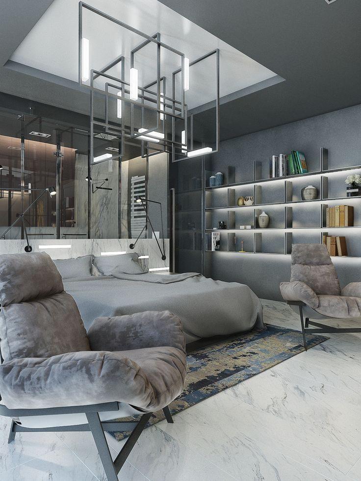 Master Degree In Interior Design Property 12 Best Bucătărie Din Fenix Ntm® Images On Pinterest  Design .