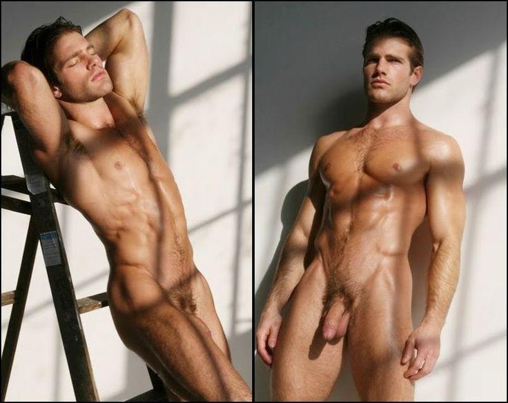 Joseph-Sayers-Nude-Naked-Penis-Full-Frontal1-Horz  Penis -6813