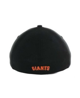 check out 60793 c01e5 ... coupon for new era san francisco giants team classic 39thirty kids cap  or toddlers cap 8a440
