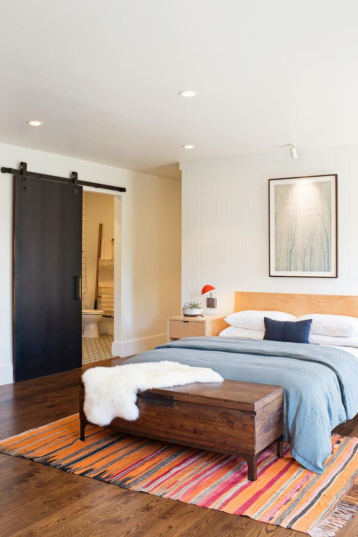 Bedroom With Bathroom: 219 Best Images About HGTV Bedrooms On Pinterest