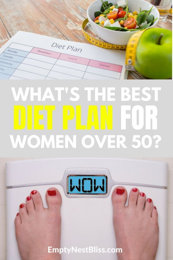 how+to+choose+the+right+diet+plan+for+you