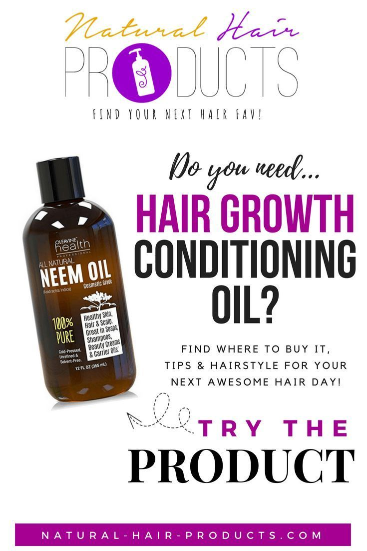 Neem Oil Organic & Wild Crafted Pure Cold Pressed Oil – Natural Hair Products