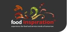 Food Inspiration - schitterend eigentijdse site met zeer veel inspiratie en weetjes over voeding in relatie tot kleur, design, trends, en zo veel meer met schitterende afbeeldingen en foodfotografie.