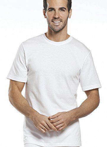 Jockey Men's T-Shirts Big & Tall Classic Crew Neck – 6 Pack  http://www.allmenstyle.com/jockey-mens-t-shirts-big-tall-classic-crew-neck-6-pack-2/