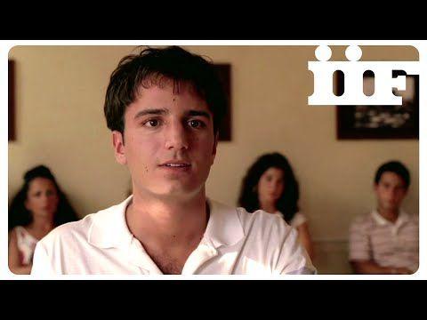 Notte prima degli esami | L'interrogazione di Luca | CLIP UFFICIALE - YouTube