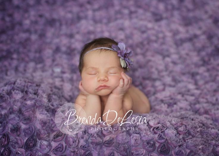 Newborn beauty newborn photography newborn baby face