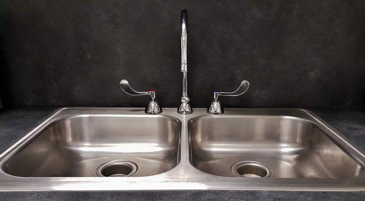 We houden van onverwachte toepassingen voor een product dat de meeste mensen gewoon in huishebben.