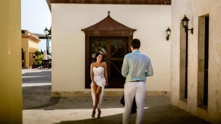 #destination_Wedding, #wedding_in_dominican_republic, #wedding_in_punta_cana, #destination_wedding_photographer, #wedding_photographer_in_dominican_republic, #caribbean_wedding_venue, #punta_cana, #caribbean_wedding Photo by Nik Vacuum