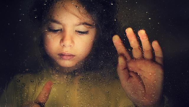 Il dono dei bambini con alta sensibilità (HSP)