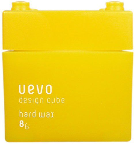 Uevo design cubes hold wax ** This is an Amazon Affiliate link. Continue to the product at the image link.