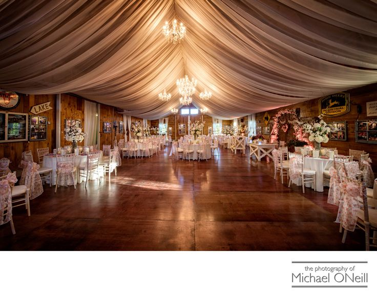 388 best long island ny wedding photography images on pinterest michael oneill wedding portrait fine art photographer long island new york long island barn wedding junglespirit Image collections