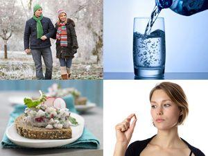 Die besten Mittel gegen Kater | eatsmarter.de