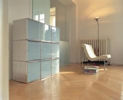 QBO Modular Box by Graepel
