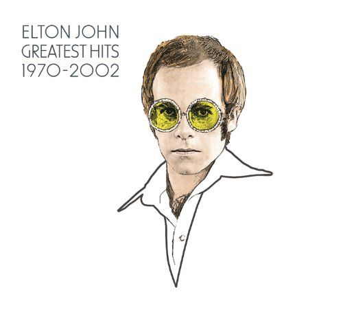 The Greatest Hits 1970-2002 (Double US- CD) - http://top100voices.com/the-greatest-hits-1970-2002-double-us-cd/