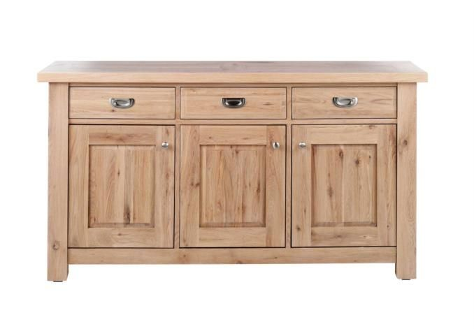 Wide sideboard - Willis and Gambier Tuscan Hills ...