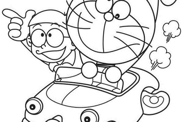 Pin On Popular Cartoon Characters Coloring Pages