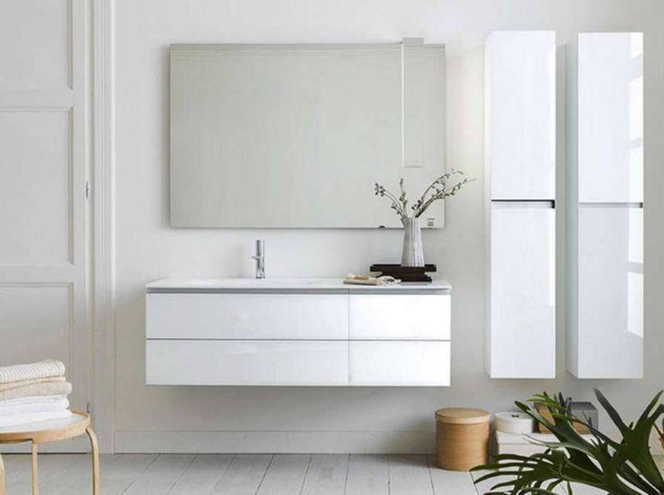 11 besten Salle de bain Bilder auf Pinterest