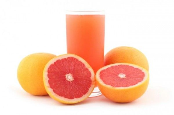 5 of the Best Grapefruit Juices Not Just for Dieting #grapefruit #juices #diet  http://azhealthwellness.net/5-of-the-best-grapefruit-juices-not-just-for-dieting/