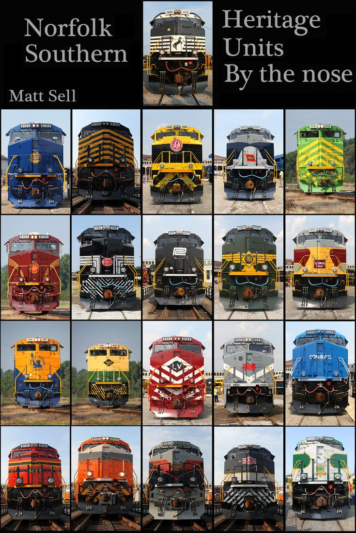 heritage_units___by_the_nose_by_dragonwolface-d5mh3fv.jpg (1000×1493)