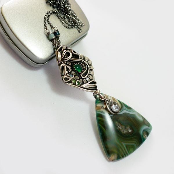 polandhandmade.pl  #polandhandmade #jewellery