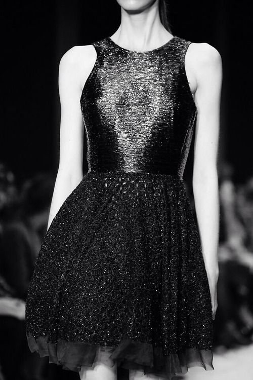 perfectt dress  #clothes -  #fashion