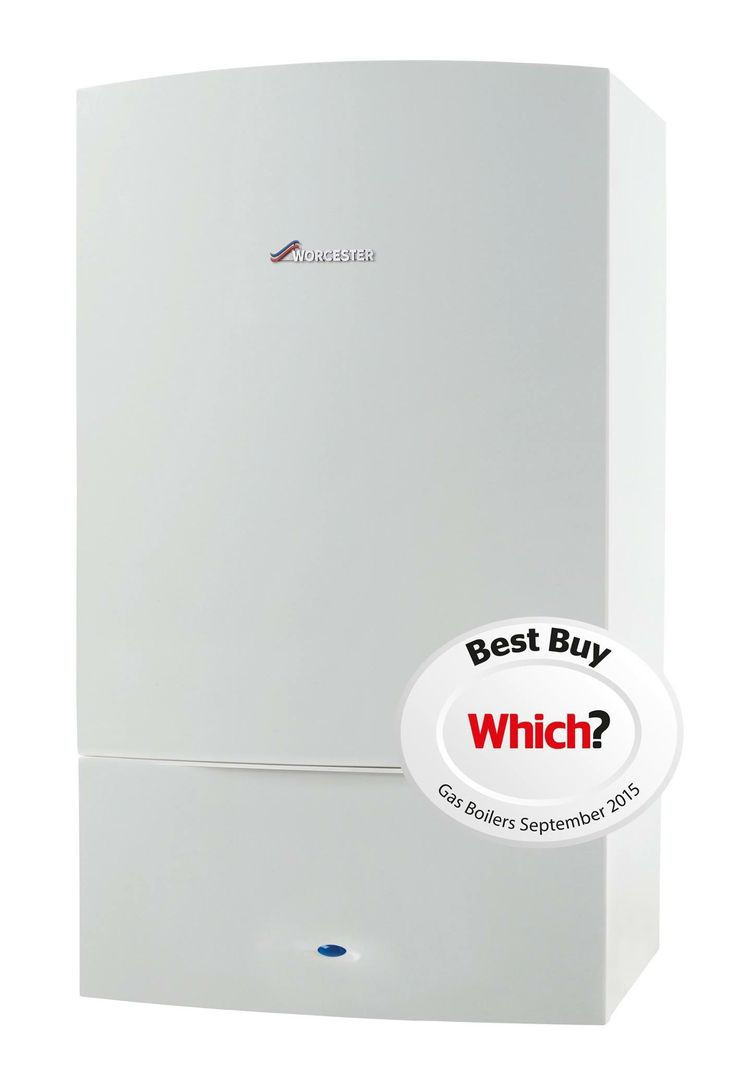 Combi Boilers on Finance...  ✅LOOKING FOR A BOILER ON FINANCE ✅99% ACCEPTANCE RATE ✅NO DEPOSIT REQUIRED ✅FROM AS LITTLE OF £4 A WEEK  We supply ideal and Worcester Bosch boilers on finance. Excellent packages available for combi swaps and conversions  Message me for info or call chris on  07990 066685