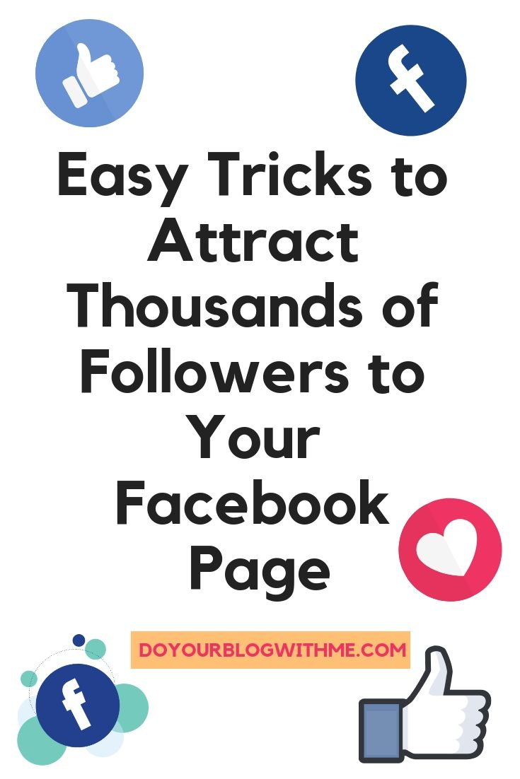 66ece802c398f86d18bb4524733a1349 - How To Get 2000 Likes On Facebook Page Free