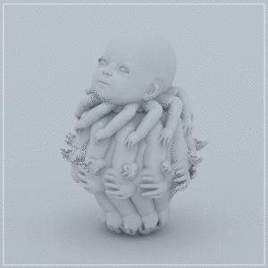 hayden-zezula-animation9
