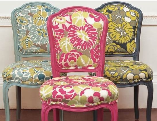 145 best Planning Re-upholstered chairs images on Pinterest ...