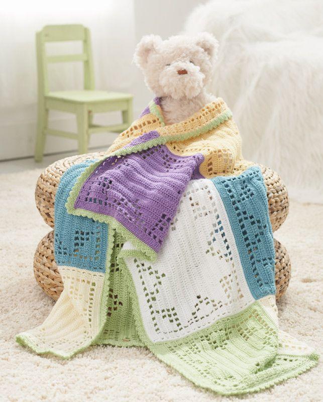 73 Best Crochet Images On Pinterest Knit Crochet Filet Crochet