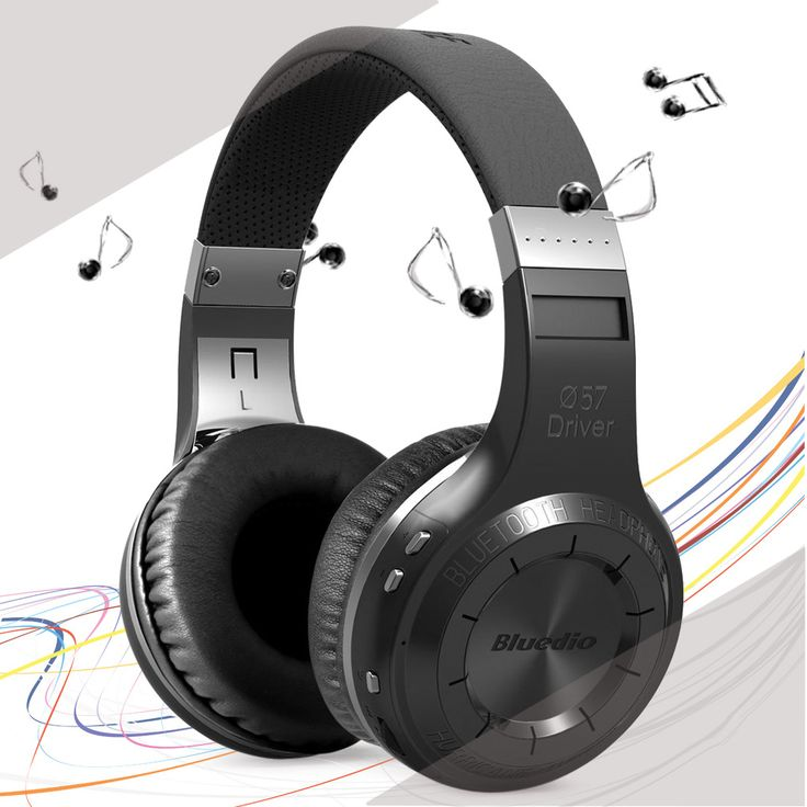 Bluetooth Headphones //Price: $43.98 & FREE Shipping //     #electronic #electronics #techy #recommended #hack #nerd