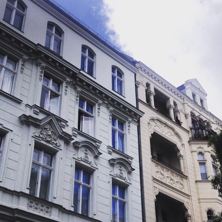 #berlin #charlottenburg