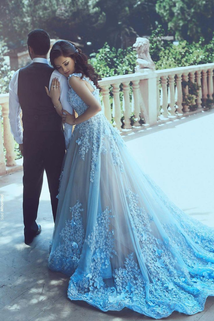 107 best Prom/dresses in general images on Pinterest | Prom gowns ...