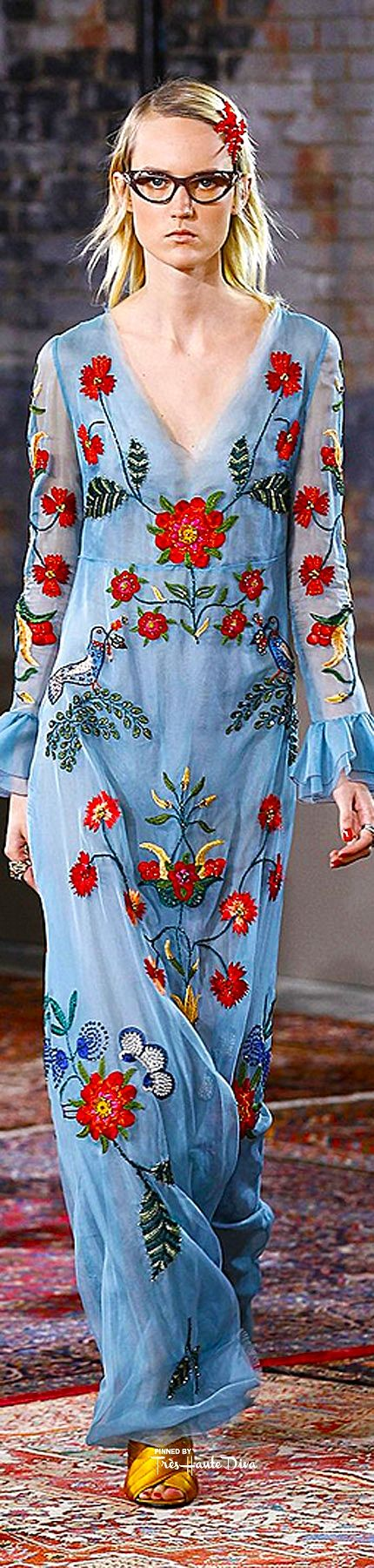 17 best images about gucci on pinterest tom ford - Sofia gucci diva ...