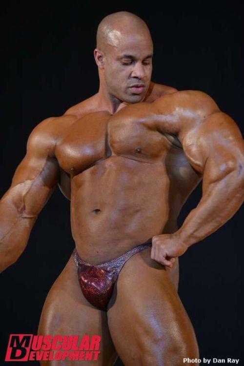 328 best Victor Martinez images on Pinterest | Bodybuilder
