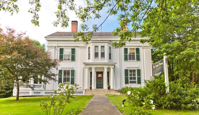 75 best images about the alden house inn belfast maine on