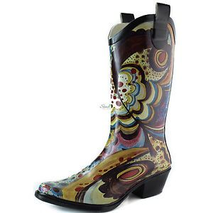 1000  ideas about Rubber Boots For Women on Pinterest | Rain boots
